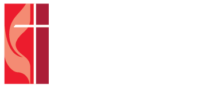 Virginia United Methodist Foundation