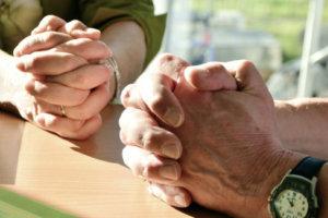 Canva---People-Praying-Hard